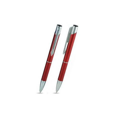 TU - 06 czerwony
