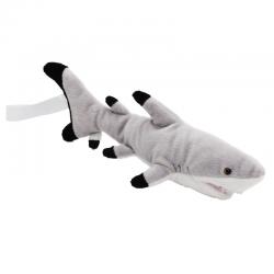 Maotka w kształcie rekina - R74016
