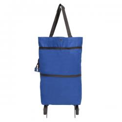 Funkcjonalna torba na zakupy 2 w 1 - R08159.04