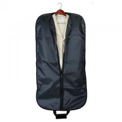 Elegancka torba na garnitur wykonana z mikrofibryR91822