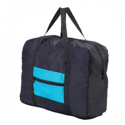 Składana torba podróżna - R08688.04