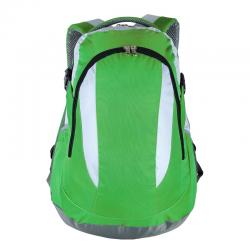 Plecak sportowy - R08637