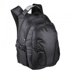 Plecak na laptopa - R91839