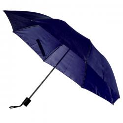 Ręcznie składany parasol - R07928