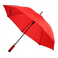 Automatycznie rozkładany parasol - R07926