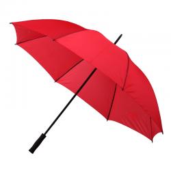Parasol golfowy - R07946