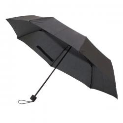 Składany parasol ręcznie otwierany i zamykany - R07947
