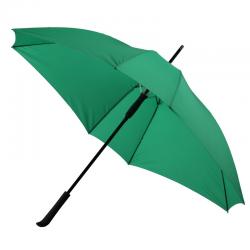 Kwadratowy automatyczny parasol - R07941