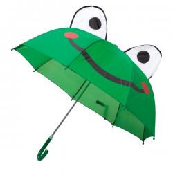 9 panelowy parasol dziecięcy - R07927