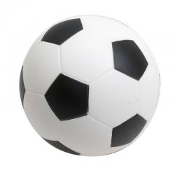 Antystresowa piłka - R73914