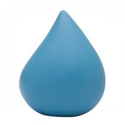 Gadżet antystresowy w kształcie kropelki wody - R89099