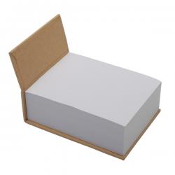 Blok zawierający 400 szt. karteczek - R73671.13