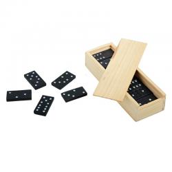 Domino - R08843