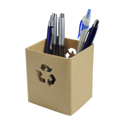 Przybornik na długopisy - R73744
