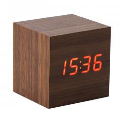 Zegar biurkowy - R22119