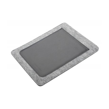 Filcowe etui na iPada - AP5611