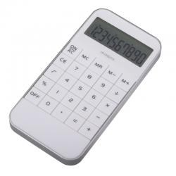 Kalkulator - R64484