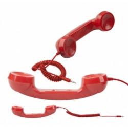 Słuchawka do telefonu - AP809420