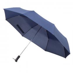 Parasol sztormowy - R07945