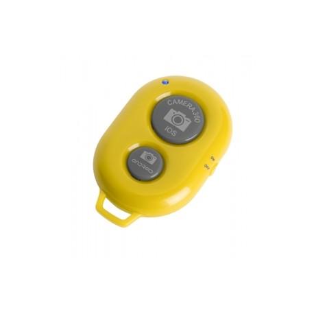 Pilot Bluetooth dla smartfonów - AP741484
