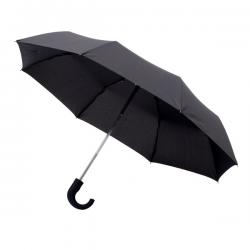 Parasol sztormowy - R07942