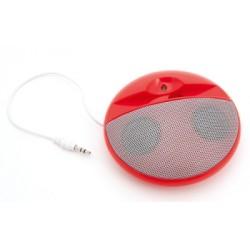 Głośnik - AP731994
