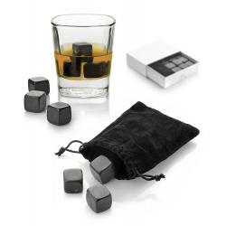 Kamienie do whisky - 17634