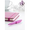 Długopis plastikowy - AP731626