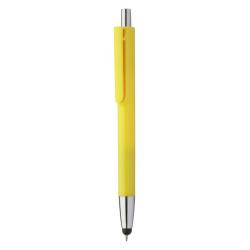 Plastikowy długopis - AP845166