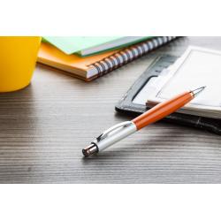 Długopis platikowy - AP806651