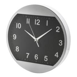 Zegar ścienny - AP806815