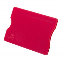 Plastikowe zabeczpieczenie RFID na karty kredytowe - AP781142
