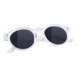 Plastikowe okulary z filtrem UV400 - AP781289