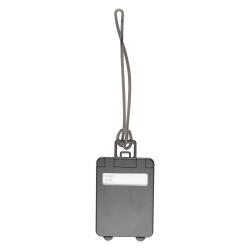 Zawieszka na bagaż - AP800376