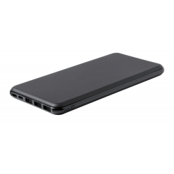 Powerbank 20000mAh - 3 porty - AP781883