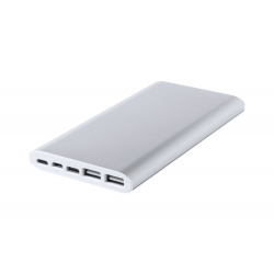 Powerbank 10000mAh - AP781590