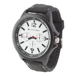 Zegarek męski - AP807151