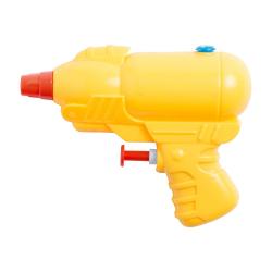 Plastikowy pistolet na wodę - AP781651