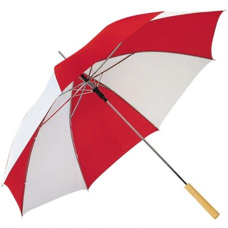 Parasol automatyczny - 4508504