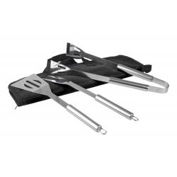 3 - częściowy zestaw do grilla -  AP800359