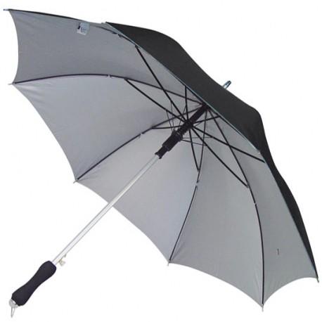 Parasol automatyczny - 4520203