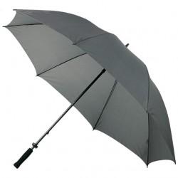 Parasol manualny - 4518703