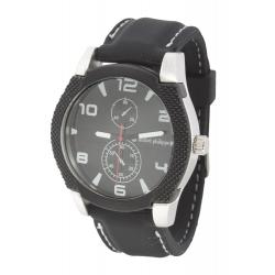 Zegarek męski - AP807150