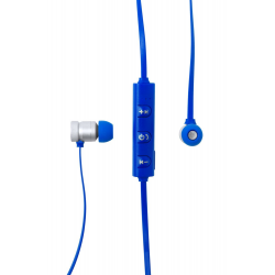 Słuchawki douszne - AP781886