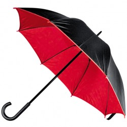 Parasol manualny - 4519704