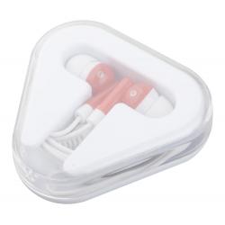 Słuchawki douszne - AP741299