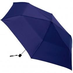 Parasol manualny - 4753003
