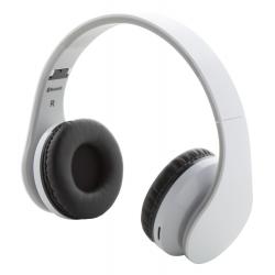 Słuchawki nauszne bluetooth - AP741953