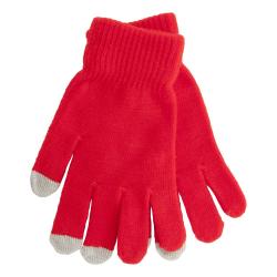Rękawiczki do ekranów - AP791747