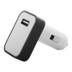 Samochodowa ładowarka USB- AP844032